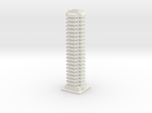 Tower Block 1