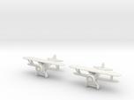 1/200 Boeing F4B-4 / P-12 (x2)
