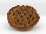 The Apple Pie-mini