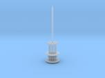 1.350 Pal Antennae 2 V0.4