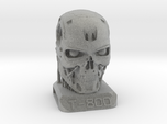 T800 Base Supported 03scale