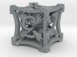 Dragon Sculpture Die - Large 4.5 Centimeter