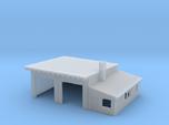 LKW-Garage (Z, 1:220)