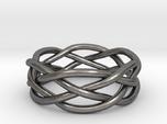 Dreamweaver Ring (Size 13)
