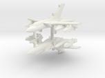 1/285 Panavia Tornado (x2)