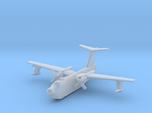 1/425 Martin P5M-2 Marlin (x1)