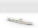 HMS Unicorn 1/2400