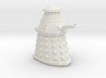 Special Weapons Dalek Mini 30mm