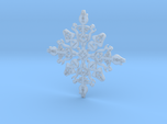 Star Wars Snowflake #1