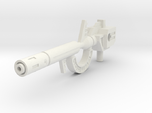TW Roar G1 Gun M
