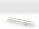 Single 18' Bed frame
