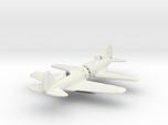 1/200 Polikarpov I-16 x2
