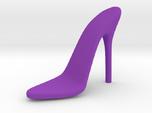 Women High Heel Base Right Shoe