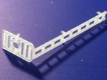 Signal Ladders 8 pack  HO Scale 1/87