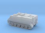 M-113 TOA escala N