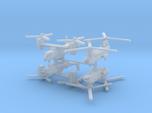 1/700 US Naval Aviation Kit 5
