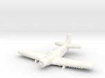 A-1 Skyraider-1/700 (Qty.1)