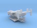 013A C-2 Greyhound 1/144