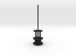 1.192 Pal Antennae 2 V0.1 (repaired)