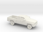 1/87 1994-01 Dodge Ram 2500  Extended Cab