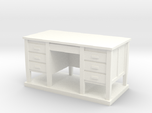 Miniature 1:48 Desk