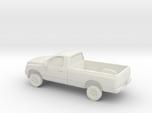 1/87 2006 Dodge Ram Single Cab