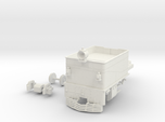 G42 Rear Unit(O/1:48 Scale)