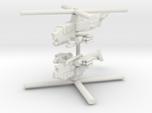 1/285 AH-1Z Viper (x2)