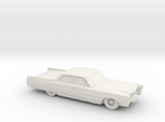 1/87 1967 Cadillac Sedan DeVille