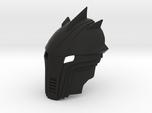 Kanohi Pehkui - Mask of Diminishment (Kanohi)