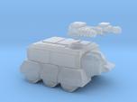 UWN - Infantry Fighting Vehicle