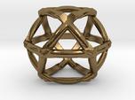 COSMIC VECTOR (pendant)