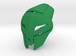Kanohi Tepan - Mask of Psychometry (Bionicle)