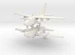 1/350 ES-3A Viking (x2)