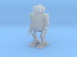 Retro Robot 1