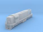 NZ64 QR (1502 Class)