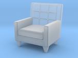 1:48 Sixties Armchair