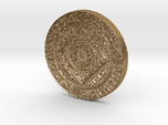 Mephistopheles Coin