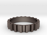 Gear Ring (Sz 7)