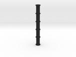 Bamboo Staff V1.1