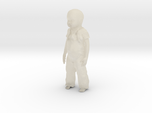 Toddler 1/29 scale