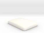 Flattop Bunk Cap (TS-BD-0001)