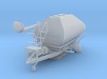 1/64 TBH 430 bushel Airseeder Air Tank Kit