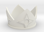 Rosalina Crown inspired by Super Mario Galaxy