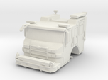 Vehicle-016-cab-hollow 1-64