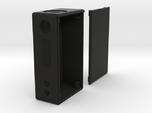 Box Mod Complete With Door