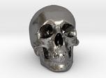 Skull Desk Ornament