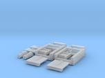 1:6 environment scanner FD FUD