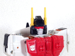 CW Superion Antennae