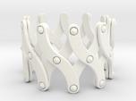 Expandable Bracelet SX
